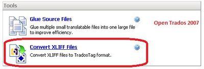 sdl trados 2007 free download