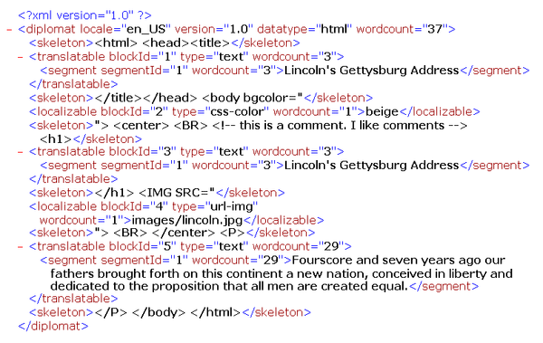 Example GXML Markup.png