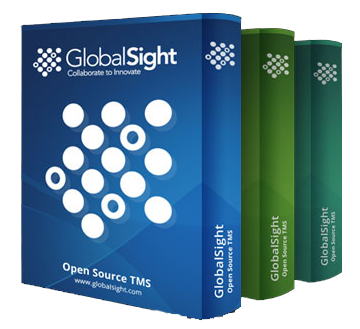 globalsight-boxes